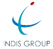 indis-group