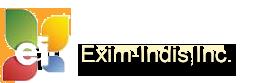 EXIM-INDIS INC